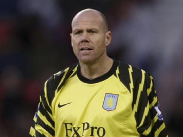 Top 10 Goalkeepers Of The Premier League: 4 - Brad Friedel