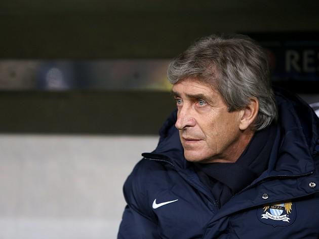 Pellegrini: Victory was important