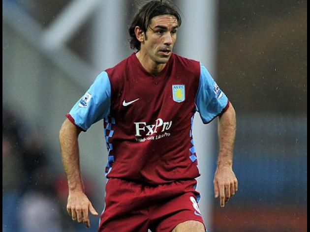 Pires rejects Doncaster move