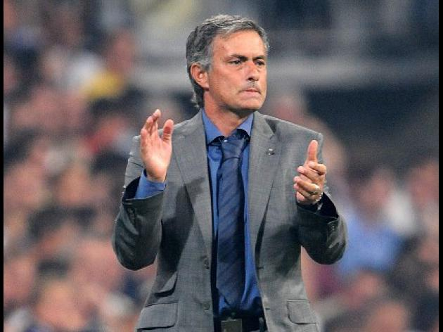 Mourinho unlikely to take Portugal job