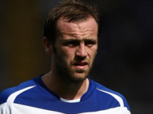 Ledley would welcome McFadden