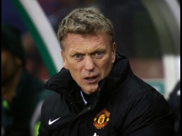 Moyes: Hull win shows our character
