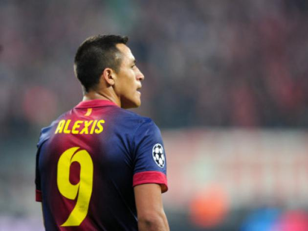 Is the 'El Nino Maravilla' phenomenon, Alexis Sanchez, the change needed at Manchester United