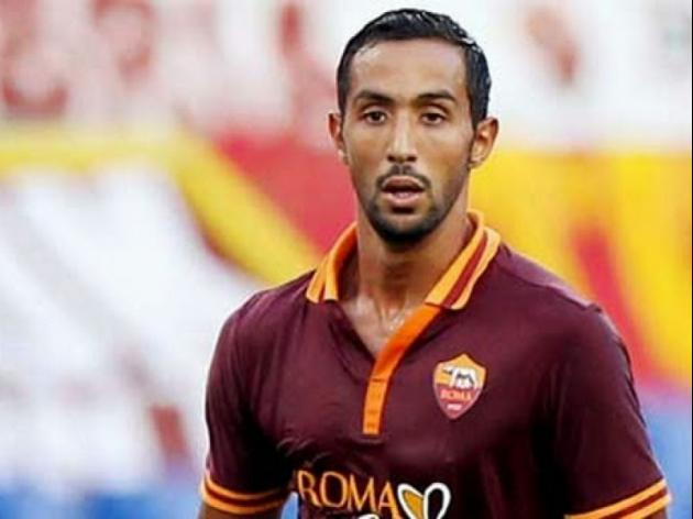 Benatia snubs Roma, ready for 'dream' move