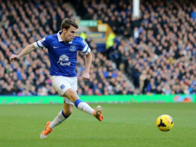 Man United poised for 15 million pound Coleman bid