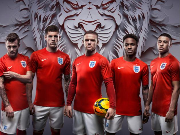 Cameron calls for England shirt price re-think