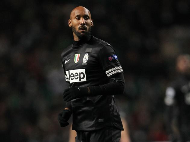 Anelka hopes to finish at West Brom