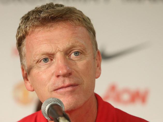 Manchester United humbled in Japan against Yokohama Marinos