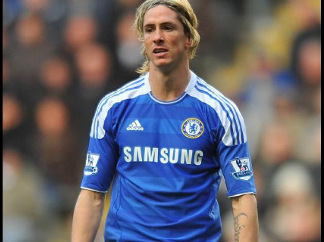 Romeu impressed by Torres
