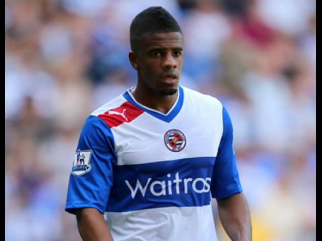 Player of the day: Garath McCleary