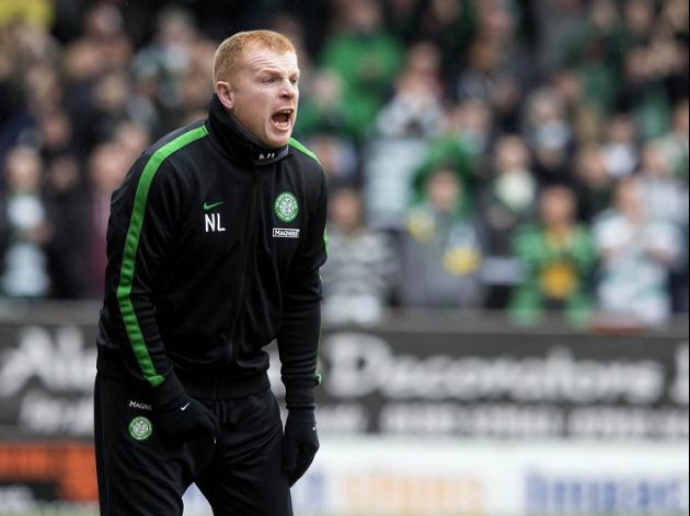 Bonner: Lennon will know next club