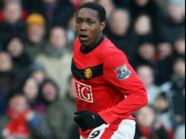 Welbeck set to make Preston debut