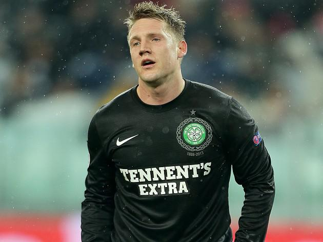 Commons wants to see fresh faces