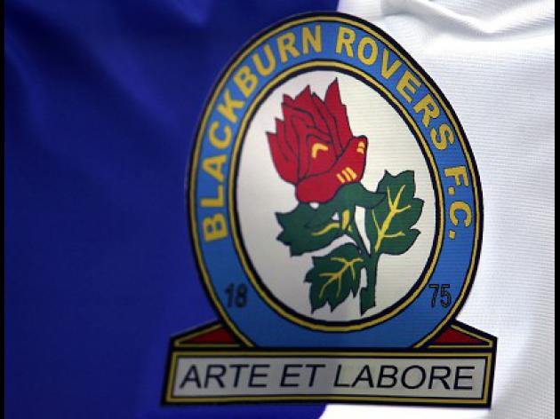 Blackburn owners worried by relegation