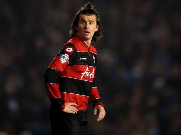 Barton blasts Dyke and Rooney