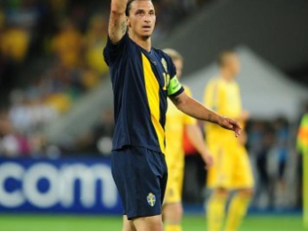 Sweden Vs England: Head to head stats