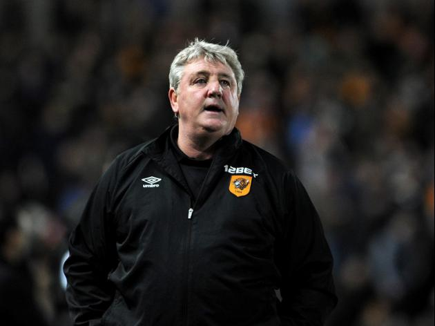 Hull V Newcastle at The KC Stadium : LIVE