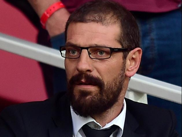 Bilic: It will be tough for Arsenal