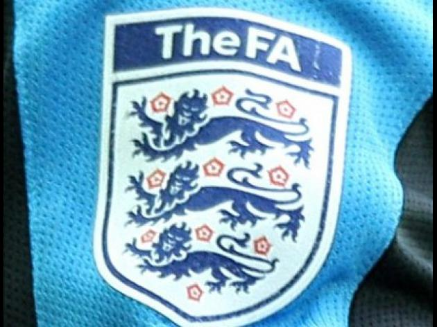 Government calls FA to act on debt