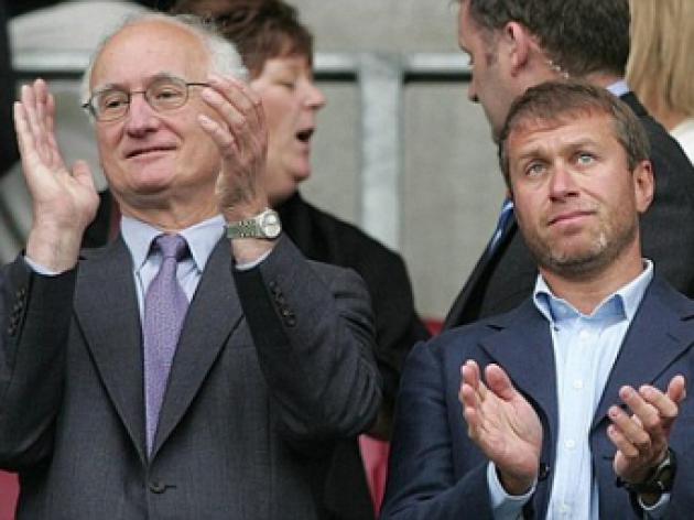Chelsea preparing for life without Roman Abramovich in face of new financial rules, says Bruce Buck