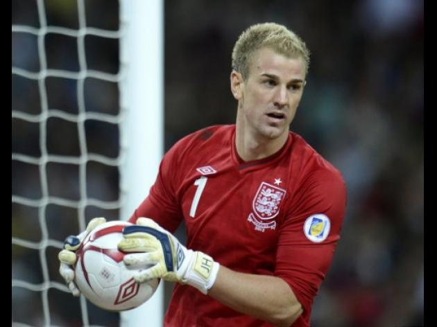 England V San Marino: Match Preview