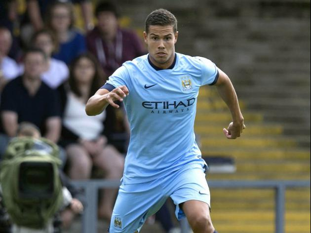Rodwell makes Sunderland switch