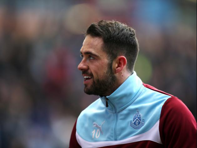 Is Ings to Liverpool the right move?