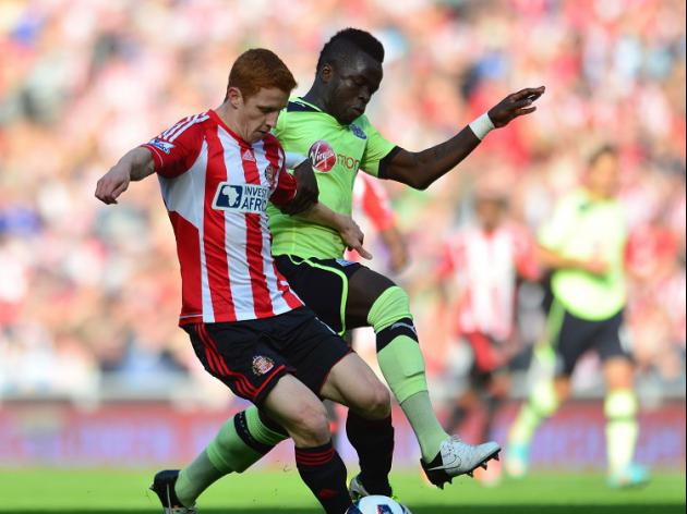Colback crosses bitter divide