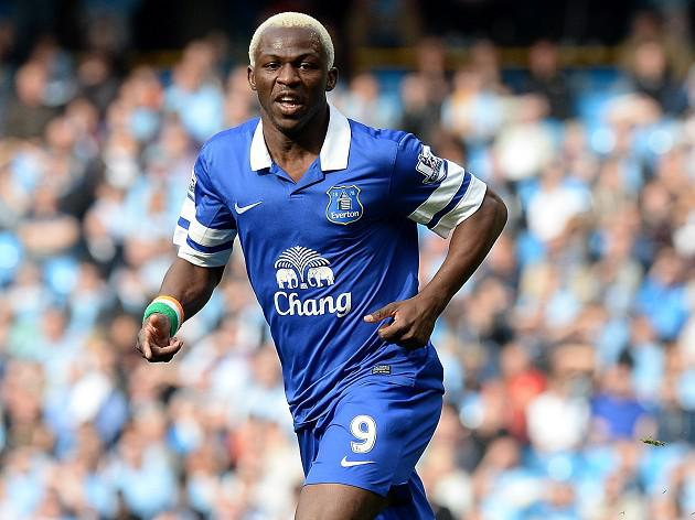 Kone concern for Martinez
