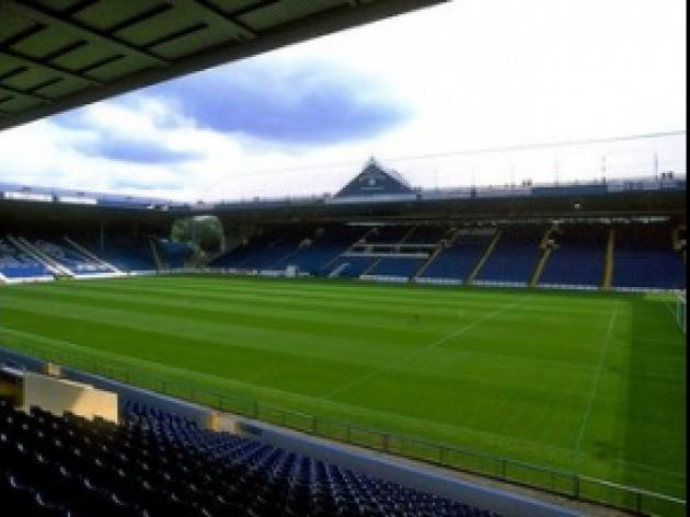 Owls reveal Hillsborough plans
