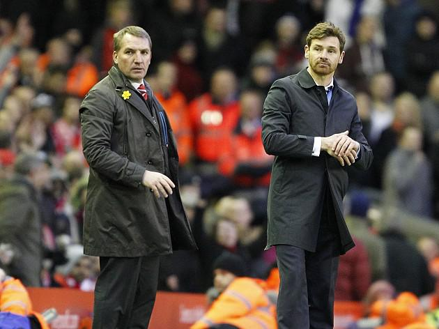 Reds' resolve thrills Rodgers