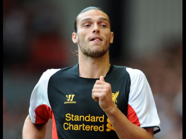 Carroll may still leave Reds