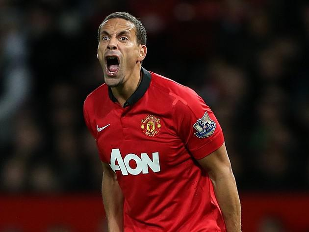 Rio: United playing the long game