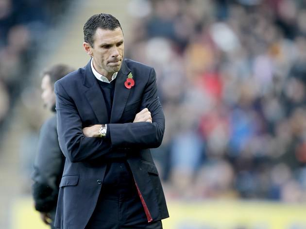 Poyet: Leave injuries to experts