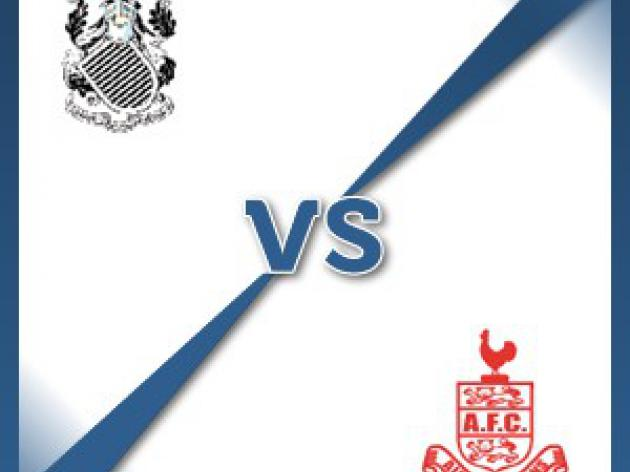 Queens Park V Airdrie United - Follow LIVE text commentary