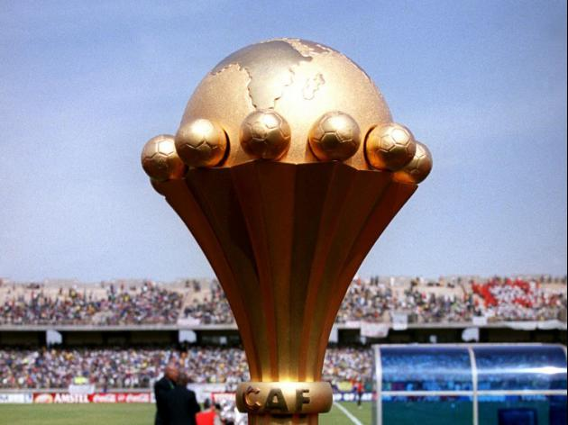 Red card for Nations Cup hosts Morocco