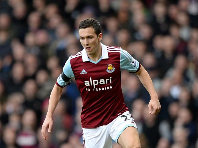 Downing: Football all about results