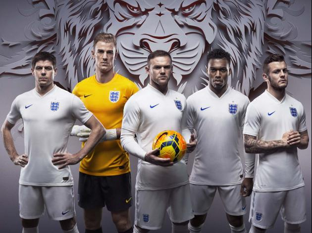 New England shirt prices criticised