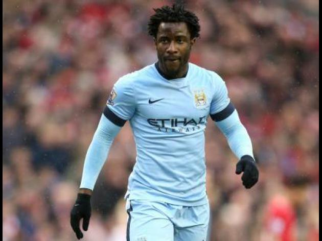 Bony: We need to win every game
