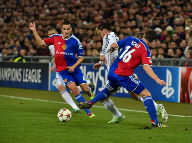 Basel face disciplinary action
