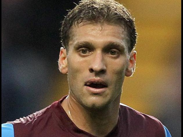 Petrov predicts three-month absence