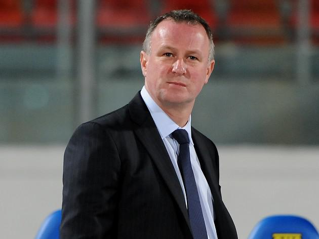 O'Neill: Players must bounce back
