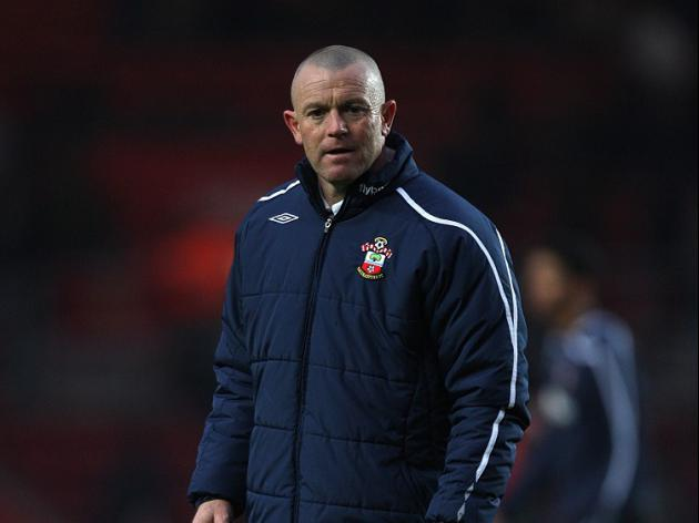 Leeds confirm Hockaday appointment