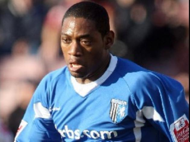 Oli back in the frame for Gills