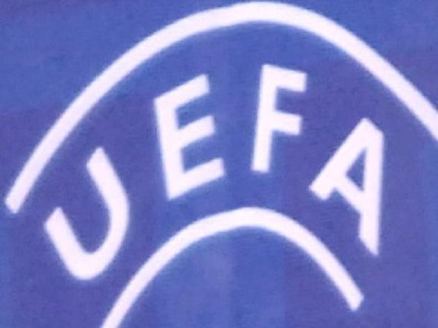 UEFA refute Dupont claims
