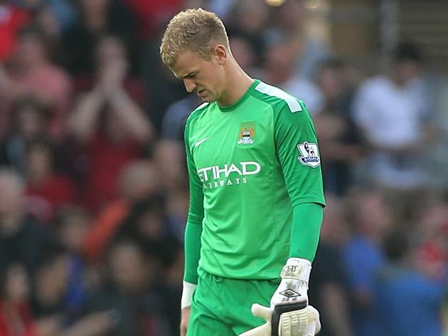 No guarantees for Hart - Pellegrini