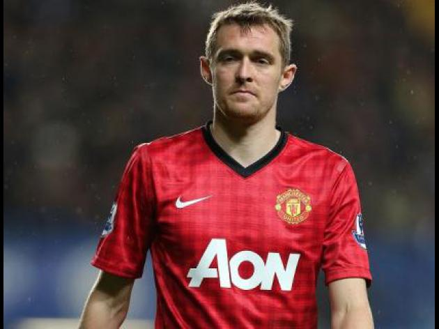 Solskjaer confident over Fletcher