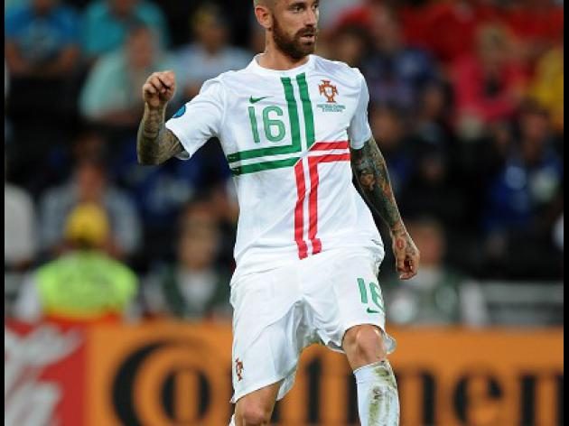 Meireles leaves Chelsea for Fenerbahce