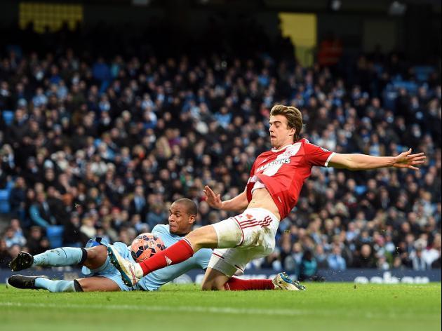 Bamford sees Mourinho in Karanka