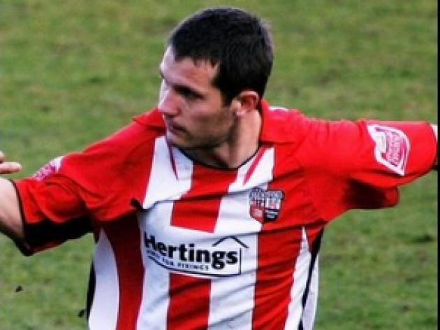 Bees star doubtful for cup clash